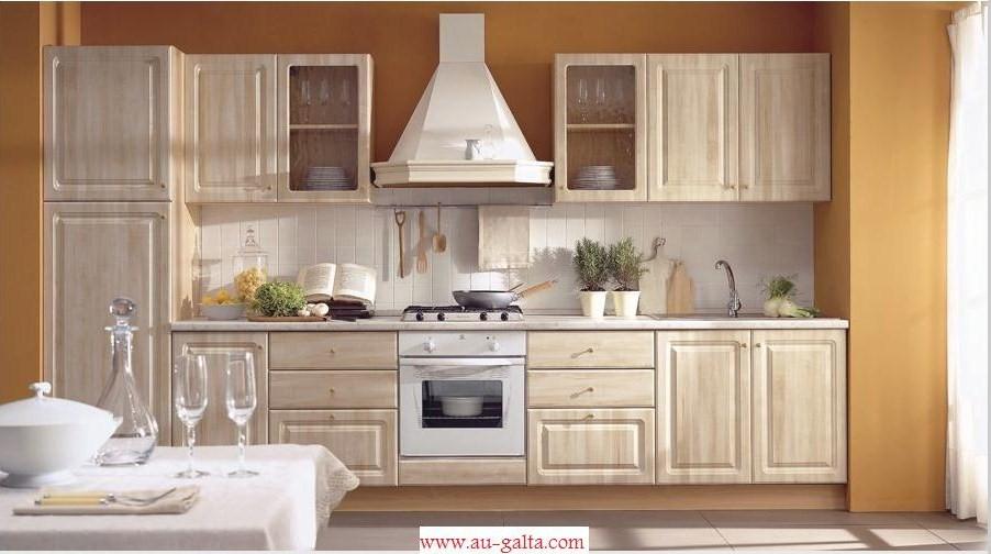 N gociator exemples de r alisations - Combien coute une cuisine ...